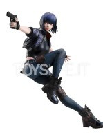 megahouse-ghost-in-the-shell-pvc-statue-toyslife-03