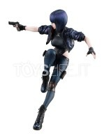 megahouse-ghost-in-the-shell-pvc-statue-toyslife-04