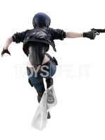megahouse-ghost-in-the-shell-pvc-statue-toyslife-05