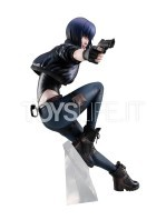 megahouse-ghost-in-the-shell-pvc-statue-toyslife-06