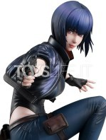 megahouse-ghost-in-the-shell-pvc-statue-toyslife-07