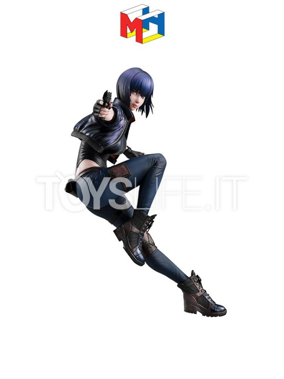 megahouse-ghost-in-the-shell-pvc-statue-toyslife-icon