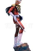 megahouse-gundam-ggg-char-aznable-statue-toyslife-03