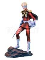 megahouse-gundam-ggg-char-aznable-statue-toyslife-04
