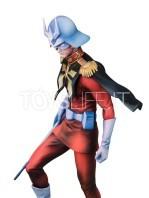 megahouse-gundam-ggg-char-aznable-statue-toyslife-05
