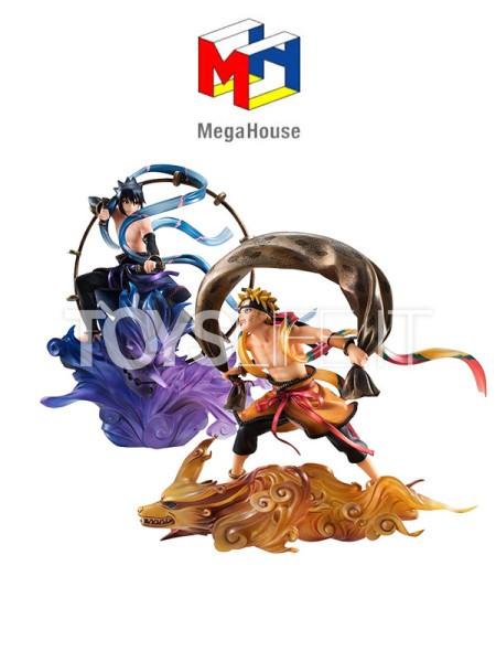 megahouse-naruto-fujin-and-raijin-remix-gem-statue-set-toyslife-icon