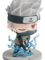 megahouse-naruto-kakashi-petit-chara-box-set-toyslife-04