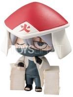 megahouse-naruto-kakashi-petit-chara-box-set-toyslife-05