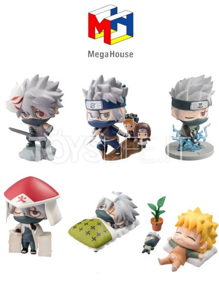 megahouse-naruto-kakashi-petit-chara-box-set-toyslife-icon