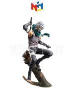 megahouse-naruto-shippuden-gem-kakashi-anbu-pvc-statue-toyslife-icon