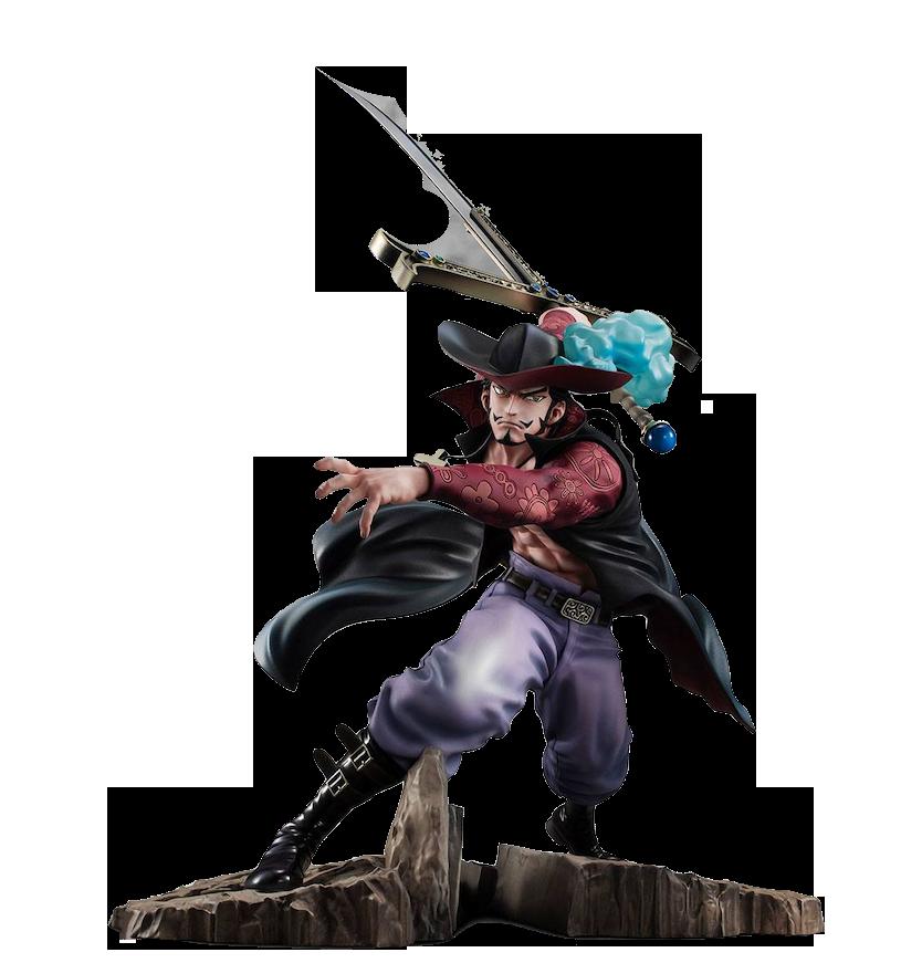 megahouse-one-piece-dracule-mihawk-excellent-maximum-pvc-statue-toyslife-01-copia