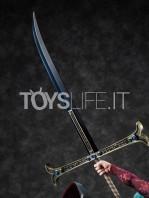 megahouse-one-piece-dracule-mihawk-excellent-maximum-pvc-statue-toyslife-07