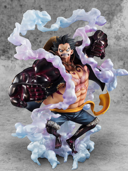 megahouse-one-piece-excellent-luffy-gear-4-toyslife-icon