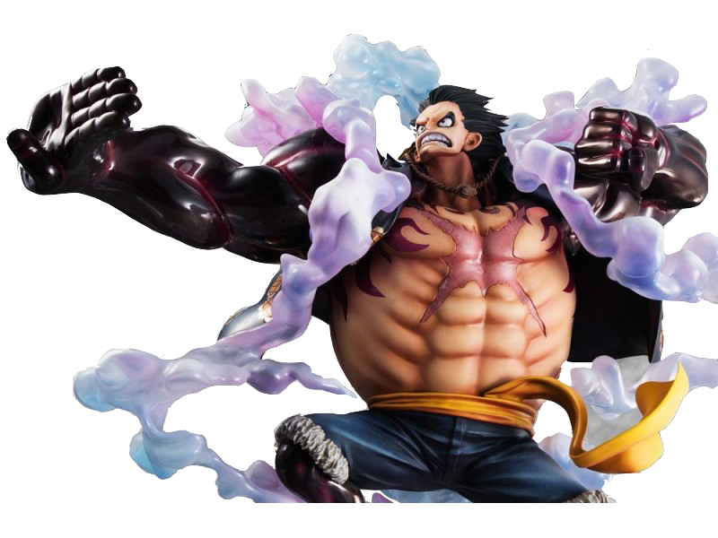 megahouse-one-piece-excellent-luffy-gear-4-toyslife