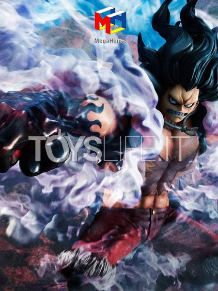 megahouse-one-piece-monkey-d-luffy-gear-4-snake-man-maximum-pvc-statue-toyslife-icon