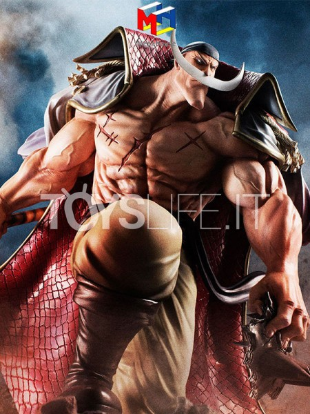 megahouse-one-piece-pop-maximum-whitebeard-edward-newgate-pvc-statue-toyslife-icon