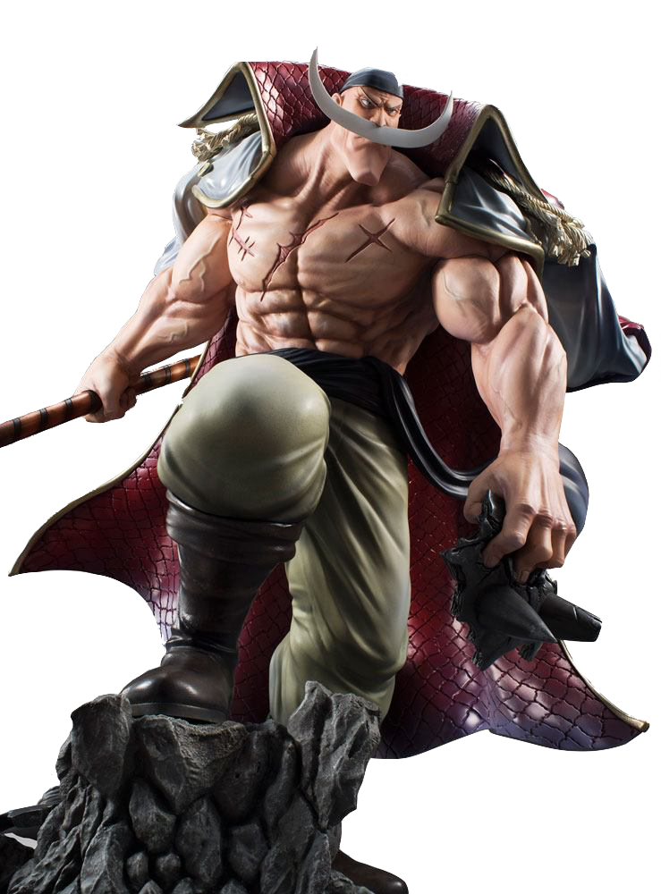 megahouse-one-piece-pop-maximum-whitebeard-edward-newgate-pvc-statue-toyslife