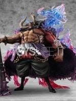 megahouse-one-piece-portait-of-pirates-kaido-maximum-pvc-statue-toyslife-01