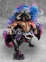 megahouse-one-piece-portait-of-pirates-kaido-maximum-pvc-statue-toyslife-02