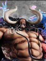 megahouse-one-piece-portait-of-pirates-kaido-maximum-pvc-statue-toyslife-03