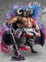 megahouse-one-piece-portait-of-pirates-kaido-maximum-pvc-statue-toyslife-icon