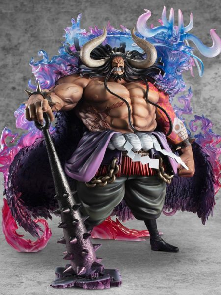 megahouse-one-piece-portait-of-pirates-kaido-maximum-pvc-statue-toyslife-icon