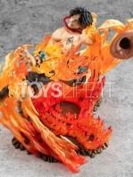 megahouse-one-piece-portgas-d-ace-maximum-pvc-statue-toyslife-06