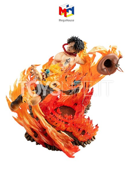 megahouse-one-piece-portgas-d-ace-maximum-pvc-statue-toyslife-icon