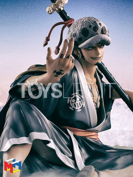megahouse-one-piece-portrait-of-pirates-warrior-alliance-trafalgar-law-pvc-statue-toyslife-icon