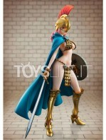 megahouse-one-piece-sailing-again-pop-gladiator-rebecca-toyslife-01