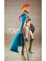 megahouse-one-piece-sailing-again-pop-gladiator-rebecca-toyslife-02