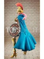 megahouse-one-piece-sailing-again-pop-gladiator-rebecca-toyslife-03