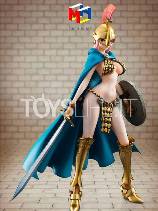 megahouse-one-piece-sailing-again-pop-gladiator-rebecca-toyslife-icon
