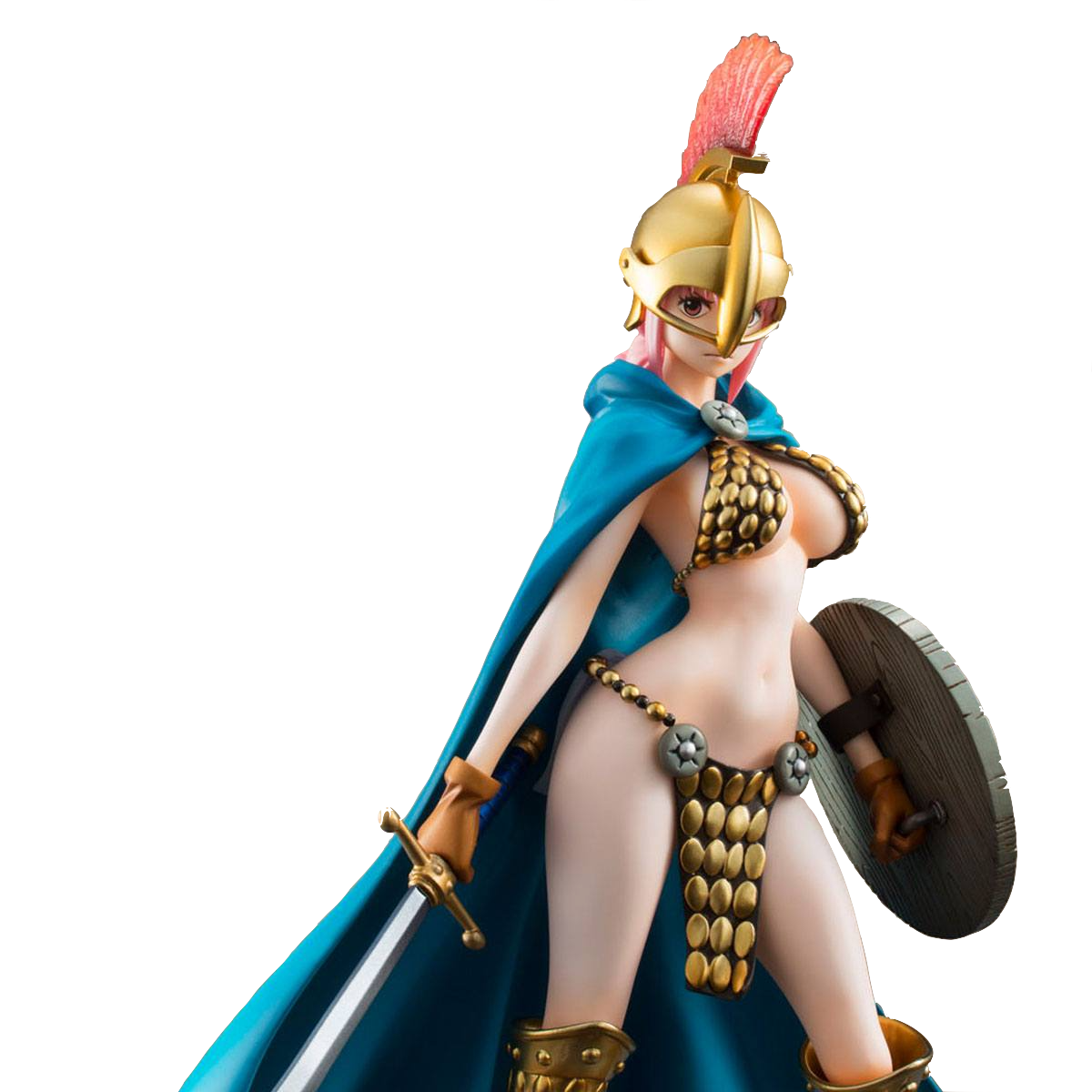 megahouse-one-piece-sailing-again-pop-gladiator-rebecca-toyslife