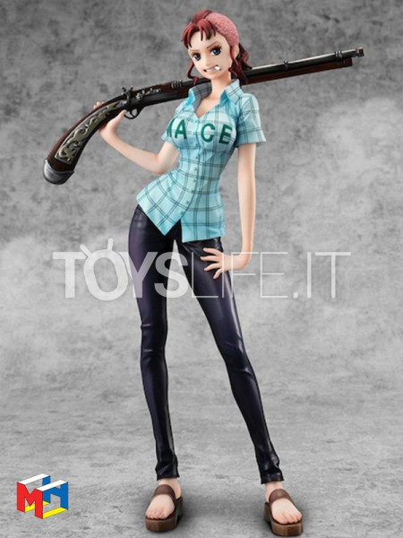 megahouse-one-piece-toyslife-icon