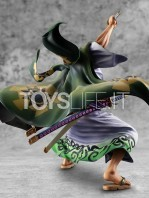 megahouse-one-piece-warriors-alliance-zorojuro-pop-pvc-1:-8-statue-toyslife-03