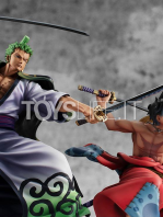 megahouse-one-piece-warriors-alliance-zorojuro-pop-pvc-1:-8-statue-toyslife-09