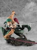 megahouse-one-piece-zoro-roronoa-sa-maximum-ovc-statue-toyslife-01
