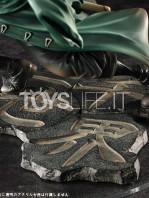 megahouse-one-piece-zoro-roronoa-sa-maximum-ovc-statue-toyslife-08