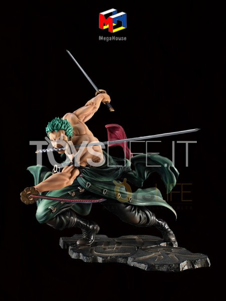 megahouse-one-piece-zoro-roronoa-sa-maximum-ovc-statue-toyslife-icon