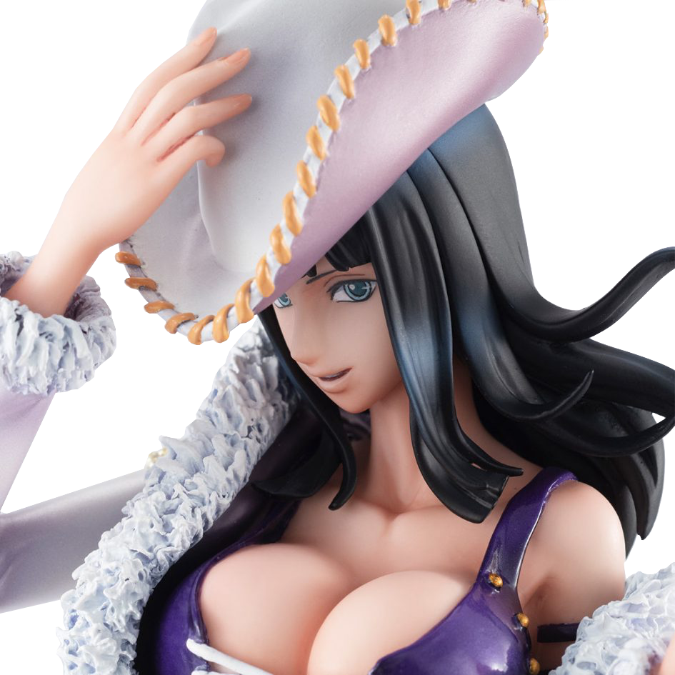 megahouse-pop-one-piece-nico-robin-miss-all-sunday-pvc-limited-1:8-statue-toyslife