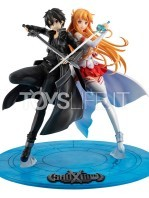 megahouse-sword-art-online-kirito-&-asuna-10th-anniversary-limited-pvc-statue-toyslife-01
