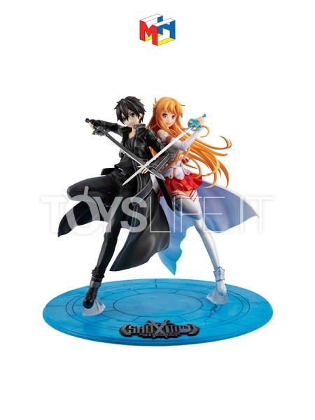 megahouse-sword-art-online-kirito-&-asuna-10th-anniversary-limited-pvc-statue-toyslife-icon