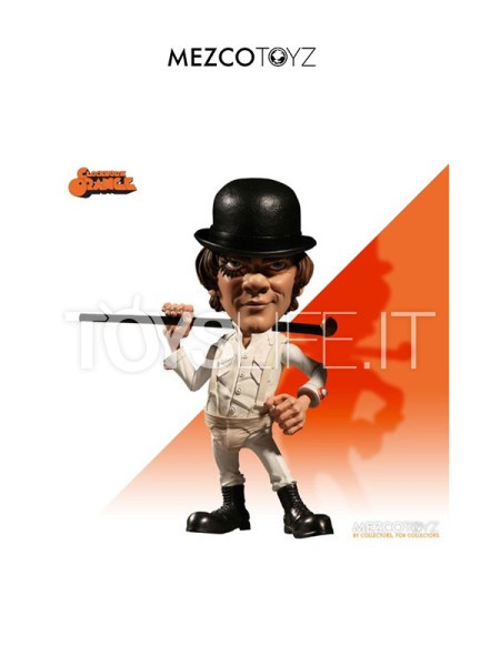 mezco-clockwork-orange-alex-delarge-figure-toyslife-icon