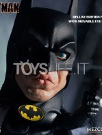 mezco-dc-batman-1989-deluxe-figure-toyslife-02