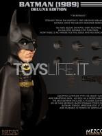 mezco-dc-batman-1989-deluxe-figure-toyslife-07