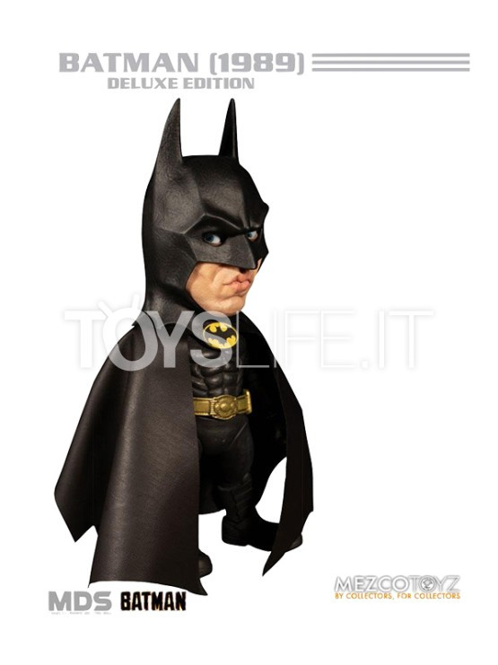 mezco-dc-batman-1989-deluxe-figure-toyslife-icon