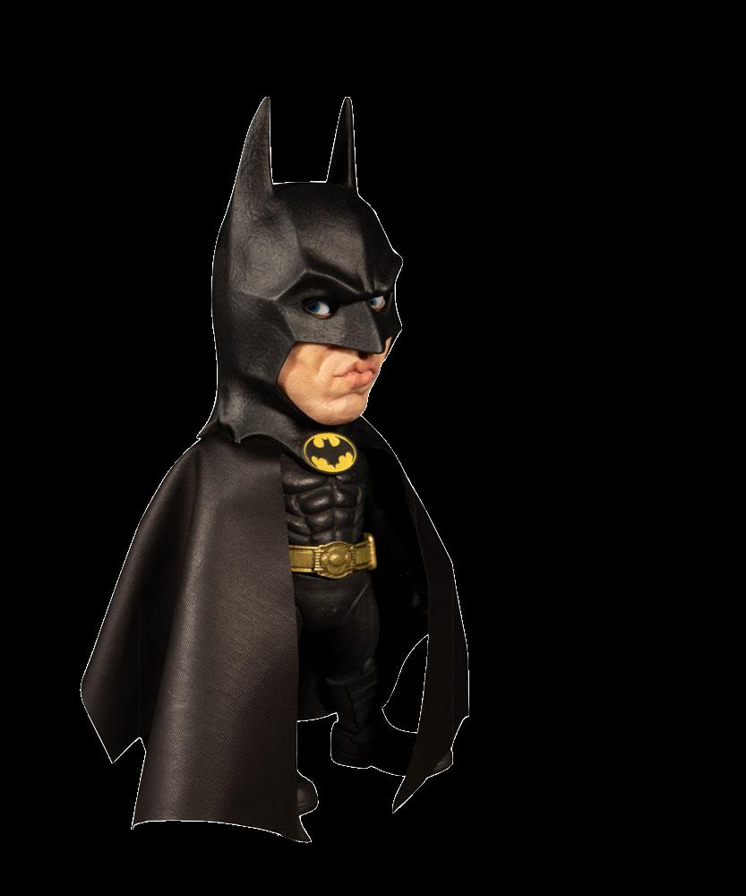 mezco-dc-batman-1989-deluxe-figure-toyslife