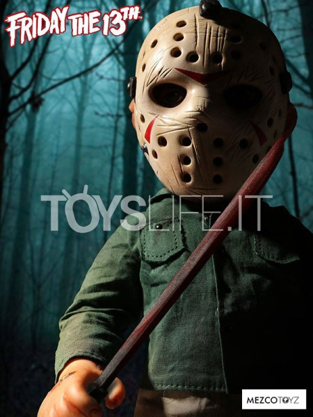 mezco-friday-the-13th-jason-voorhes-mega-figure-toyslife-icon