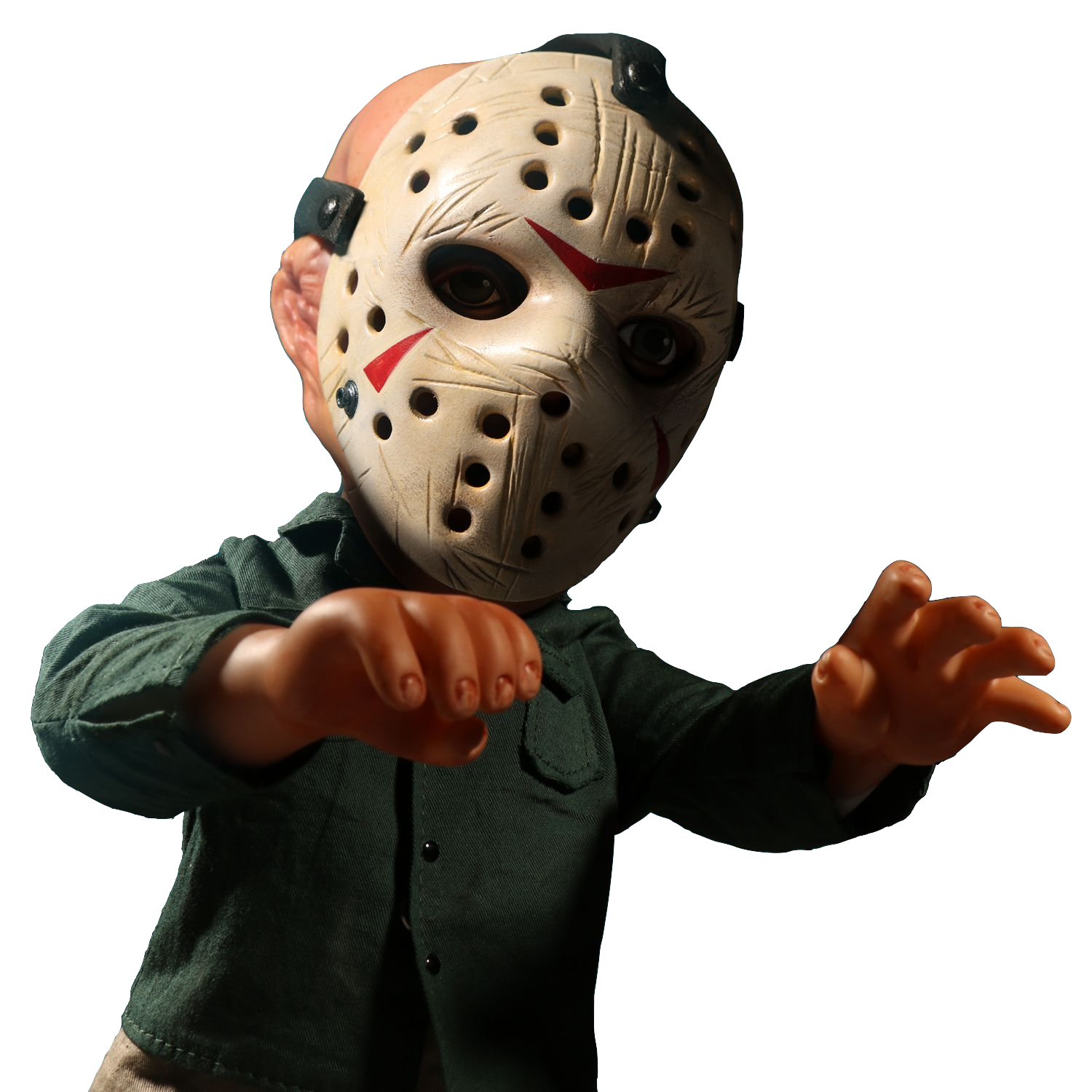 mezco-friday-the-13th-jason-voorhes-mega-figure-toyslife